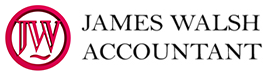 James Walsh Accountants